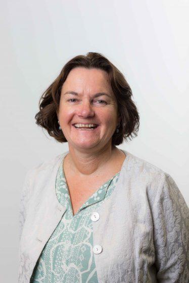 Clare Heritage Officer, Congella McGuire | ClareCoCo