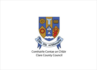 About the Clare Heritage Office