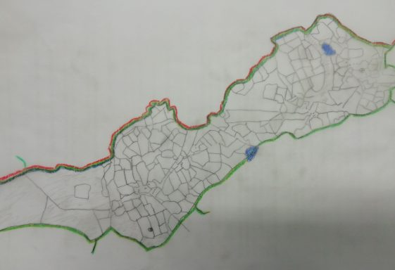 Cloontabonniv townland - a short history
