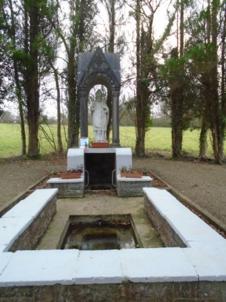 Clonlara Heritage Trail
