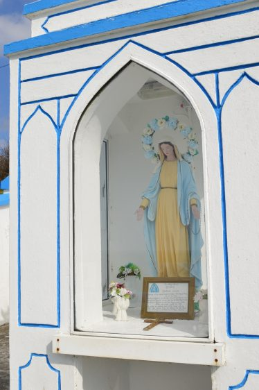 Our Lady's Well, Drumellihy | James Feeney