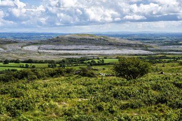 Tobernaglasha, Knockans Upper, Carran